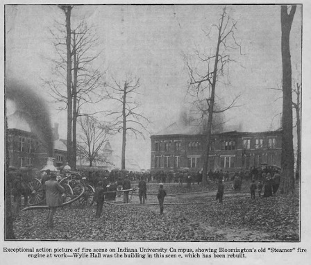 File:Wylie hall fire.jpg
