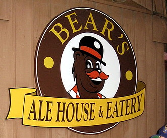 File:Bear's Place.jpg