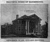 Edward Showers House.jpg