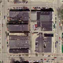 6th-washington-5th-walnut-block indiana-aerial-2005.jpg