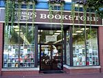 Howards bookstore 2005-08-31.jpg