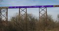 Greene-county-viaduct-20061125-8.jpg