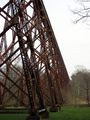Greene-county-viaduct-20061125-2.jpg