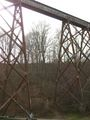 Greene-county-viaduct-20061125-5.jpg