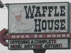 WaffleHouseSign.jpg