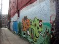Samira-alley-graffiti-20060716b.jpg