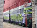 Samira-alley-graffiti-20060716a.jpg