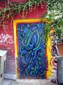 Samira-alley-graffiti-20060716c.jpg